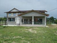 Vila S+P+M de vanzare in Valea Voievozilor, la 2 km de Targoviste - ,