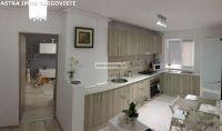 Apartament 2 camere lux de inchiriat in Targoviste- Central - , Central