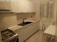 Apartament 2 camere de inchiriat in Targoviste- Aleea Trandafirilor - , Micro - 10