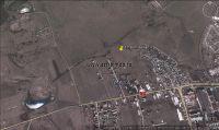 Teren intravilan de vanzare in Targoviste, zona Protectia Plantelor - ,
