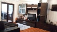 Apartament 3 camere de inchiriat in Targoviste-Calea Bucuresti - , Micro - 12
