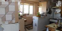 Apartament 3 camere de vanzare in Targoviste- Calea Bucuresti - , Micro - 12