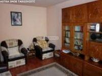 Apartament 2 camere de vanzare in Targoviste- Micro 12 - , Micro - 12