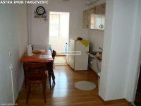 Apartament 2 camere decomandat in Targoviste- RAGC - , Micro - 12