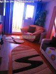 Apartament 2 camere de inchiriat in Targoviste- Micro 9 - , Micro - 09