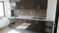 Apartament 3 camere de inchiriat in Targoviste-Ultracentral - , Central