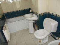 Apartament 2 camere de vanzare in Targoviste - Micro 11 - , Micro - 11