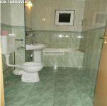 Apartament 3 camere de vanzare in Targoviste- Micro 5 - , Micro - 05
