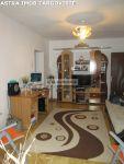 Apartament 2 camere de vanzare in Targoviste- Micro 9 scoala 8 - , Micro - 09