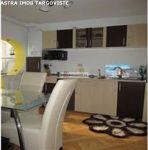 Apartament 3 camere decomandat de vanzare in Targoviste-Micro 5 - , Micro - 05