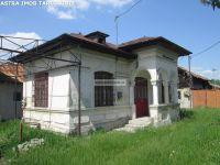 Casa de vanzare in Razvad-Dambovita - ,