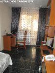 Apartament 3 camere de vanzare in Targoviste-Micro 9 - , Micro - 09