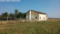 Vila de vanzare in Razvad- Dambovita - ,