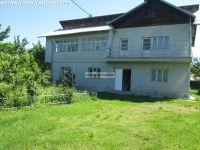 Spatiu birouri / depozitare de inchiriat in Valea Voievozilor- Dambovita - ,