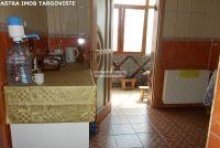 Apartament 3 camere de vanzare in Targoviste-RAGC - , Micro - 12