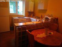 Apartament 2 camere de vanzare in Targoviste- Micro 11 - mobilat - , Micro - 11