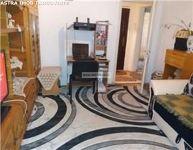 Apartament 3 camere de vanzare in Targoviste- Micro 8 - , Micro - 08