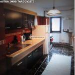 Apartament 3 camere de vanzare in Targoviste-Ultracentral - , Central