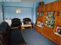 Apartament 2 camere de vanzare in Targoviste- CFR - , Micro - 10