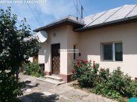 Casa de vanzare in Targoviste- zona Centrala - , Central