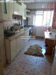 Apartament 3 camere decomandat de vanzare in Targoviste- Micro 12 - , Micro - 12