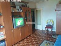 Apartament 3 camere de vanzare in Targoviste-Calea Bucuresti - , Micro - 11
