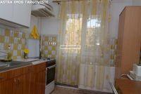Apartament 3 camere de vanzare in Targoviste- Piata 1 Mai - , Micro - 09