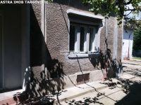 Casa si spatiu comercial de vanzare in Targoviste- Zona 2 brazi - , Micro - 04