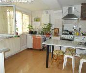 Casa de vanzare in Targoviste- Micro 4- zona 2 brazi - , Micro - 04
