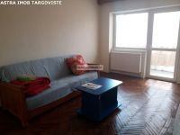 Apartament 3 camere de vanzare in Targoviste- Zona ultracentrala - , Central
