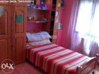 Apartament 4 camere de vanzare in Targoviste- Micro 3 - , Micro - 03
