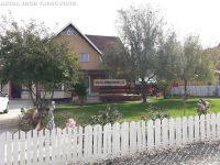 Vila mobilata si utilata de vanzare la 5 km de Targoviste - ,