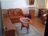 Apartament 2 camere decomandat de vanzare in Targoviste- Micro 6 - , Micro - 06