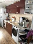 Apartament 3 camere, Aleea Trandafirilor de vanzare in Targoviste - , Micro - 10