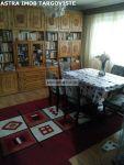 Apartament 3 camere decomandat de vanzare in Targoviste - Micro 4  - 3 Camere, Micro - 04