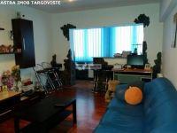 Apartament 4 camere de vanzare in Targoviste- Micro 5 - , Micro - 05
