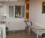 Garsoniera de vanzare in Targoviste- Micro 9 - , Micro - 09