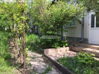 Casa de vanzare in Razvad- Dambovita - ,