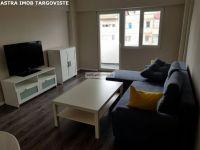 Apartament 2 camere LUX de inchiriat in Targoviste- Ultracentral - , Central