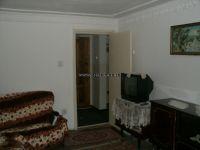 Apartament 3 camere de vanzare in Targoviste, Micro 6, zona Select - , Micro - 06
