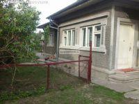 Casa de vanzare in Targoviste- Piata 2 Brazi - , Micro - 06