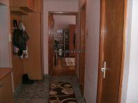 Apartament 2 camere de vanzare in Targoviste pe Calea Bucuresti - ,