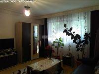 Apartament 2 camere cf 1 de vanzare in Targoviste- Micro 11 - , Micro - 11