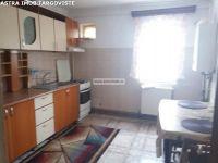 Apartament 3 camere de inchiriat in Targoviste- Micro 4 - , Micro - 04