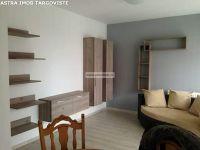 Apartament 3 camere de inchiriat in Targoviste- Class Park - , Exterior