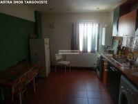 Apartament 2 camere de inchiriat in Targoviste- Ultracentral - , Central
