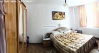 Apartament 3 camere de vanzare in Targoviste- Micro 4 - , Micro - 04