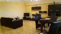 Apartament 2 camere 100 mp de vanzare in Targoviste-Calea Bucuresti - , Micro - 11
