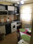 Apartament 2 camere mobilat si utilat de vanzare in Targoviste- Aleea Trandafirilor  - , Central
