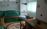 Apartament 3 camere de inchiriat in Targoviste- Ultracentral - , Central